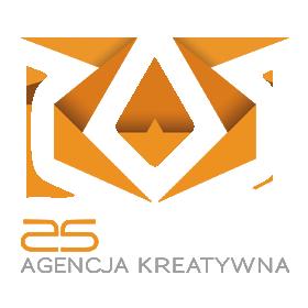 http://25studio.pl/gfx/upload/logo-25studio.png